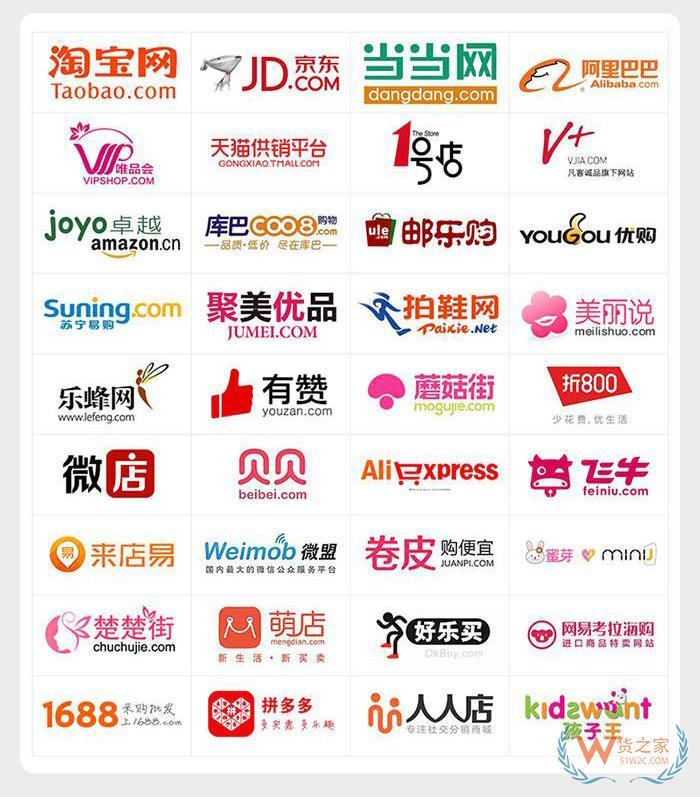 三明自营保税仓,香港保税仓,保税仓服务,跨境电商平台,跨境电商—货之家